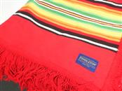 PENDLETON American Indian Blanket/Rug
